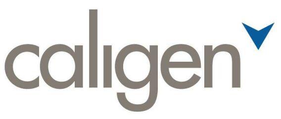 Caligen Europe B.V
